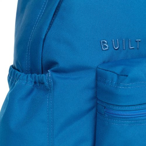 Padded Zippl'R + Mysty Embroider Backpacks by Eastpak
