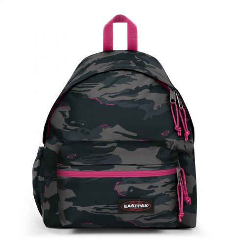 Padded Zippl'R + Outline Escape Backpacks by Eastpak - view 1
