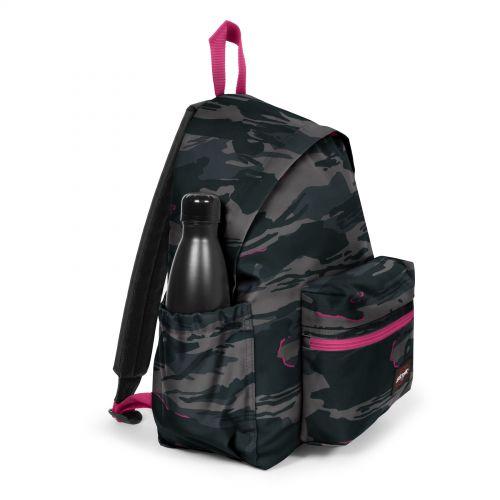 Padded Zippl'R + Outline Escape Backpacks by Eastpak