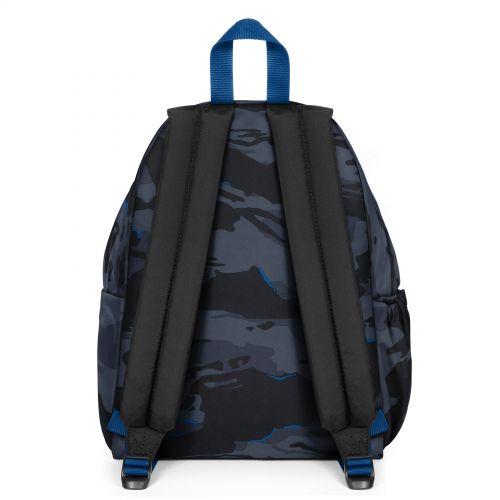 Padded Zippl'R + Outline Mysty Backpacks by Eastpak