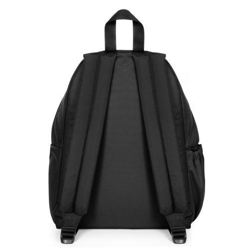 Padded Zippl'r + Resist Injustice Backpacks by Eastpak