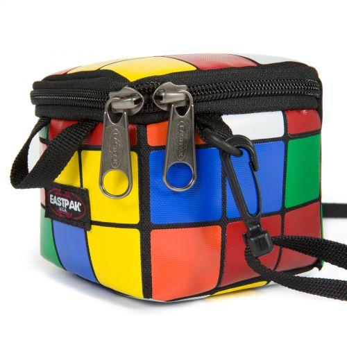 Rubik'S Cube Default Category by Eastpak