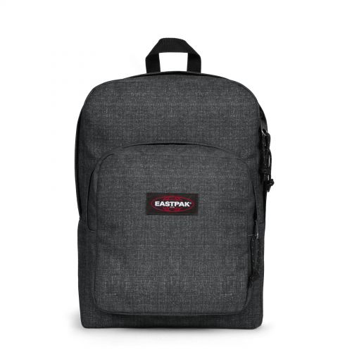 Finnian Concrete Melange Default Category by Eastpak