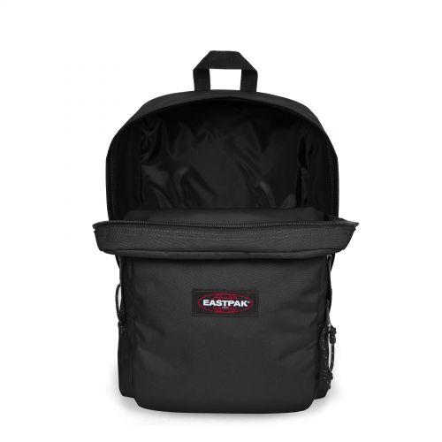 Finnian Black600 Default Category by Eastpak