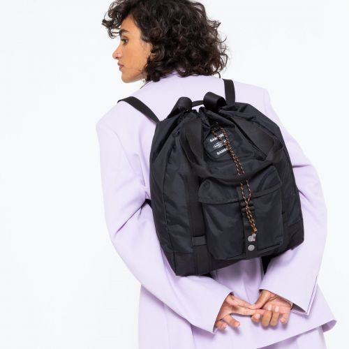 Samsøe Samsøe E Tote Bag Black