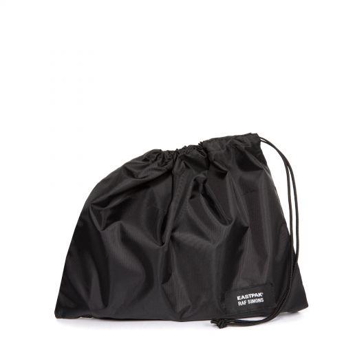 Raf Simons Waistbag Loop Melange Accessories by Eastpak