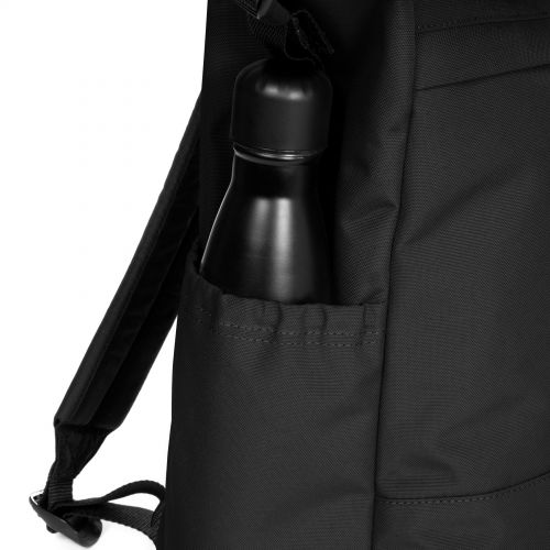 Chester Black Default Category by Eastpak