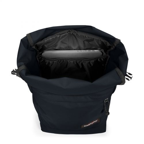 Chester Cloud Navy Default Category by Eastpak