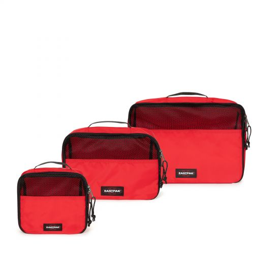 Hollis Sailor Red Default Category by Eastpak