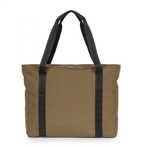 Fox Strapped Army O Shoulderbags by Eastpak