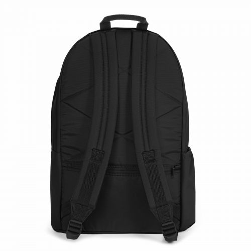 Padded Double Black Default Category by Eastpak