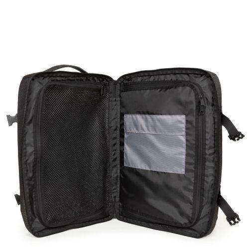 Tranzpack Cnnct Cnnct Melange