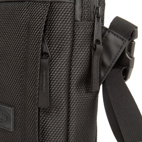 The One Cnnct Coat Default Category by Eastpak