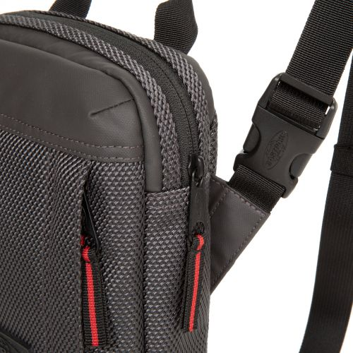 The One Cnnct Accent Grey Default Category by Eastpak