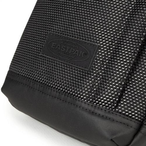 The One Cnnct Cnnct Melange Shoulderbags by Eastpak
