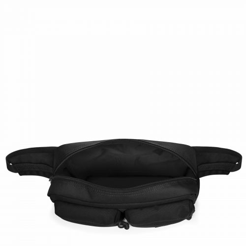 Bumbag Double Black Default Category by Eastpak