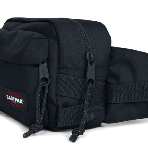 Bumbag Double Cloud Navy Default Category by Eastpak