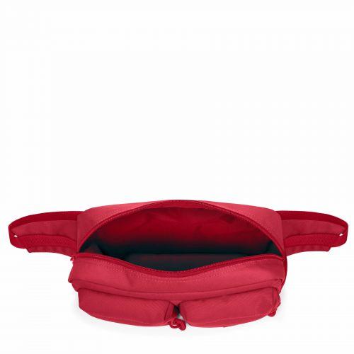 Bumbag Double Sailor Red