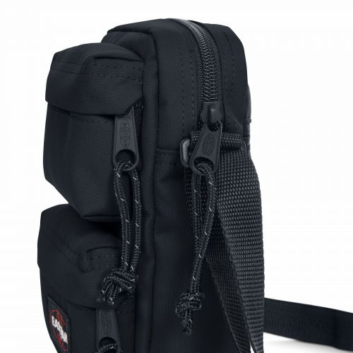 The One Doubled Cloud Navy Default Category by Eastpak