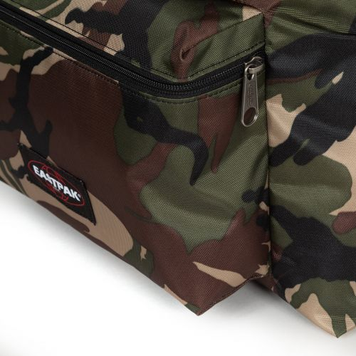 Padded Instant + Instant Camo Default Category by Eastpak