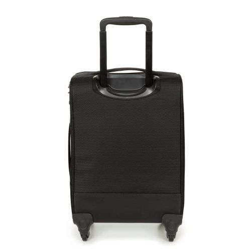 Ridell S Cnnct Coat Luggage by Eastpak