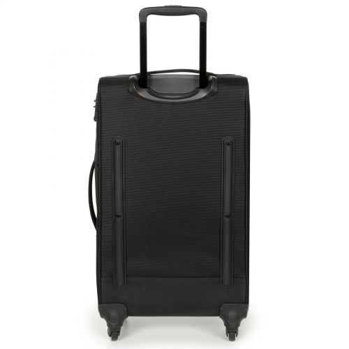 Ridell M Cnnct Coat Luggage by Eastpak