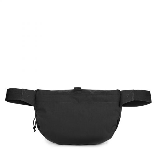 Cian Roothed Black Accessories by Eastpak