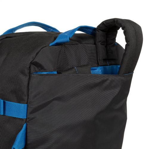 Morepack Kontrast Mysty Luggage by Eastpak