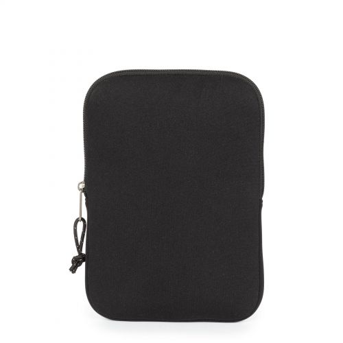 Blanket Xs Black Accessories by Eastpak