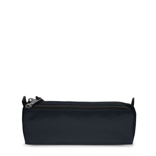 Double Benchmark Cloud Navy Accessories by Eastpak
