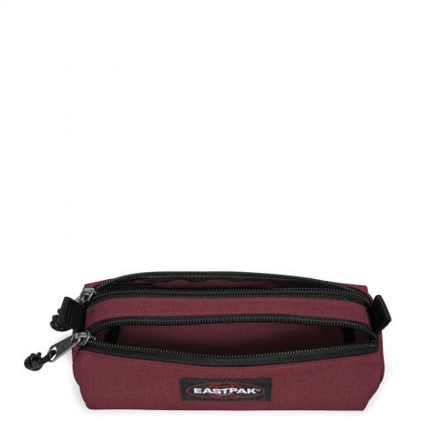 Double Benchmark Crafty Wine Accessories by Eastpak