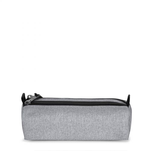 Double Benchmark Sunday Grey Accessories by Eastpak