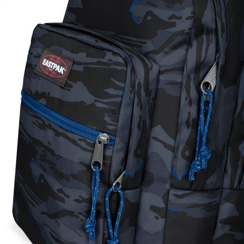 Morius Light Outline Mysty Backpacks by Eastpak