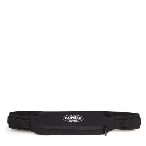 Junip Belt Black Accessories by Eastpak - view 1