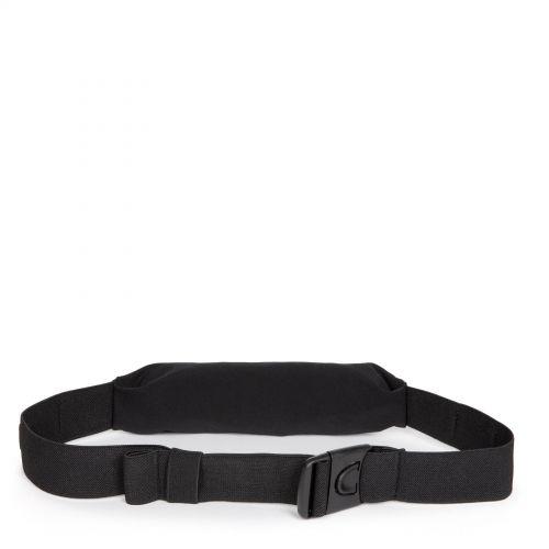 Junip Belt Black Accessories by Eastpak - view 4