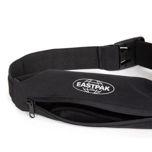 Junip Belt Black Accessories by Eastpak - view 7