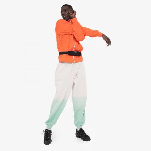 Junip Belt Black Accessories by Eastpak - view 17