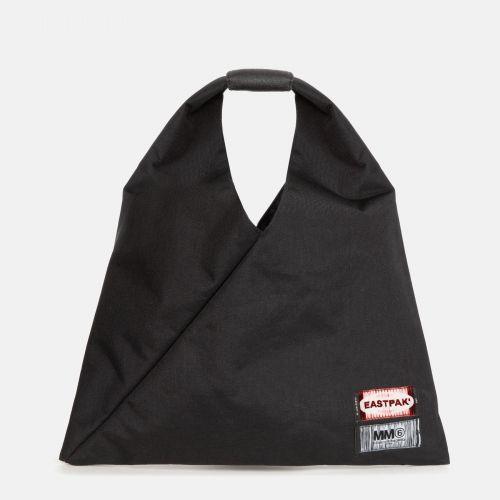 Japanese Bag MM6 Black