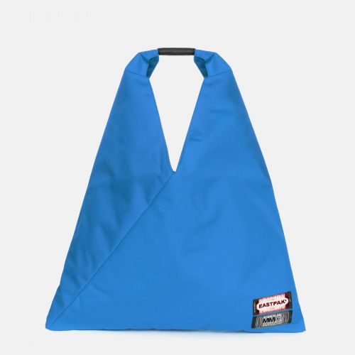 Tote MM6 Blue Shoulderbags by Eastpak - view 1