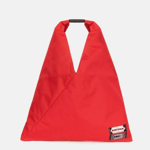 Japanese Bag MM6 Red