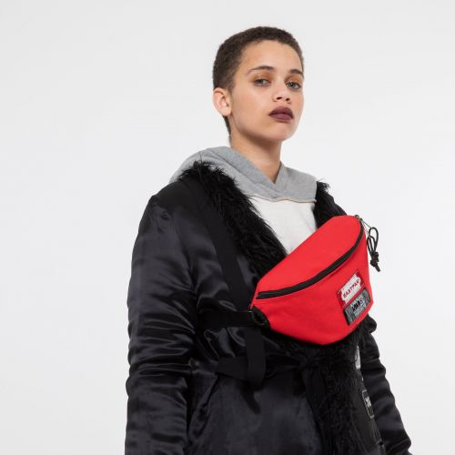 Springer MM6 Red Accessories by Eastpak - view 1