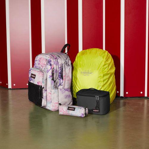 Back to School Bundle 1 Backpacks by Eastpak - view 5
