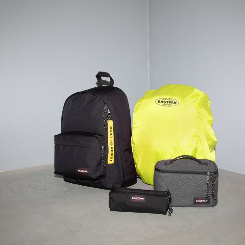 Back to School Bundle 2 Backpacks by Eastpak - view 5