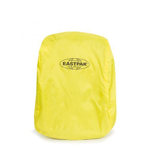 Back to School Bundle 2 Backpacks by Eastpak - view 10