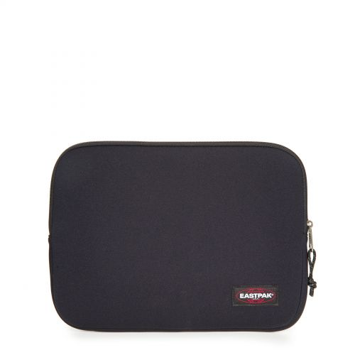 Blanket S Black View All by Eastpak