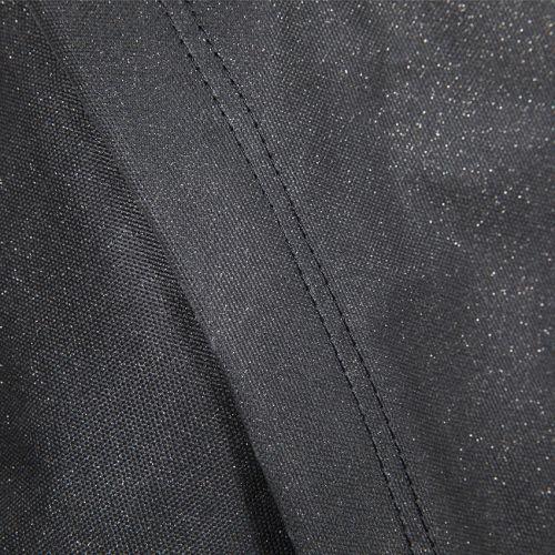 Orbit Spark Dark Backpacks by Eastpak