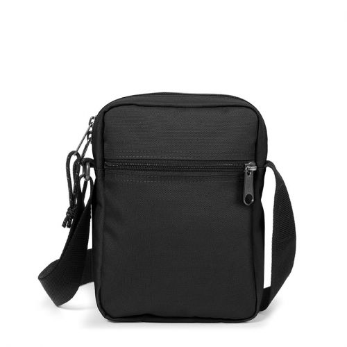 The One Black View all by Eastpak