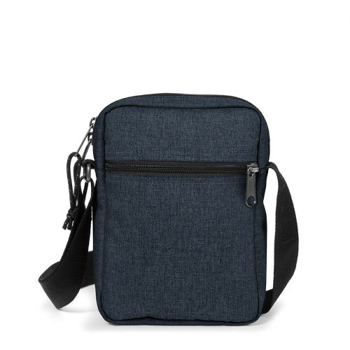 The One Triple Denim View all by Eastpak