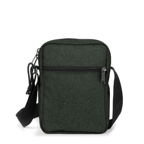 The One Crafty Moss View all by Eastpak