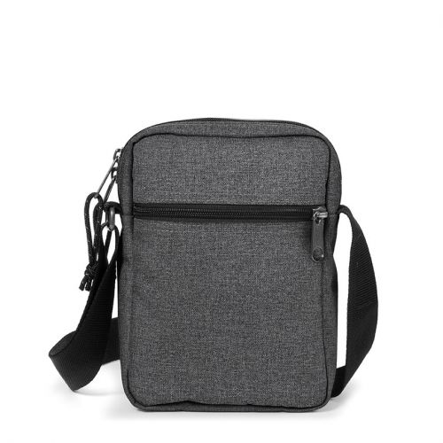 The One Black Denim View all by Eastpak